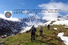Gareth de Gazost. Accompagnateur en montagne.