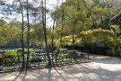 Jardin Catherine Laboure
