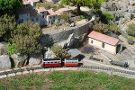 Jardin des Trains Ardechois