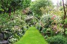 Jardins d'Angelique