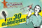 Le Cormenier