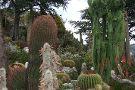 Le Jardin Exotique d'Eze