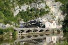 Maison de l'eau et Fontaine des Chartreux