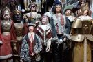 Marionnettes Expo