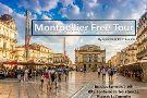 Montpellier Freetour
