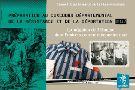 Musee Departemental de la Resistance & de la Deportation