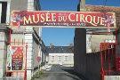 Musee du Cirque