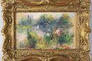 Musee Renoir