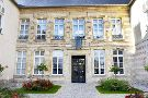 Museum of Art and History of Sainte-Menehould