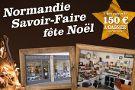 Normandie Savoir-Faire