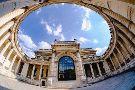 Palais Galliera, The City of Paris Fashion Museum