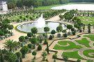 Parc de l'Orangerie
