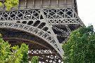 Paris Classic Tour