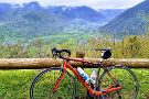 Pyrenees Velo Evolution