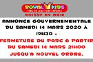 Royal Kids Roissy en Brie