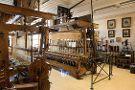 Soierie Vivante - Atelier Municipal de Passementerie