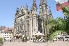 Temple Saint Etienne