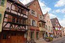 Vieille Ville de Turckheim