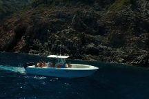 Alpana Excursions en Mer Day Tours