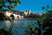 Avignon Prestige Tours