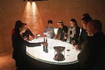Bordeaux Top Growth