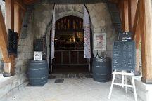 Caveau des Vignerons d'Amboise