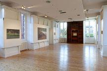 Centre d'art Le LAIT, Albi, France