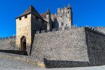 Chateau de Beynac, Beynac-et-Cazenac, France