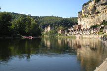 Explorando, Grolejac, France