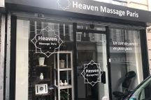 Heaven Massage