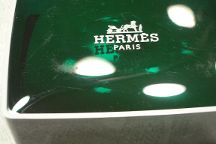 Hermes, Paris, France
