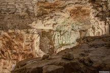 La Cave aux Sculptures, Deneze-sous-Doue, France