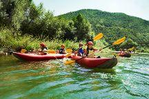 Le Bistrot du Kayak