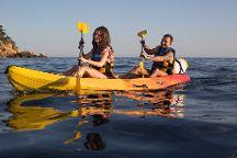 Location kayak Cassis CSLN