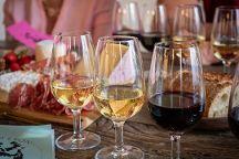 Lyon Wine Tastings