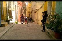 Marseille Free Walking Tour