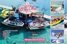 Santa Giulia Ski Club