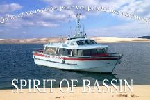 Spirit of Bassin