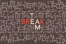 Team Break Paris 9