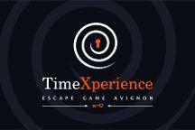 TimeXperience Escape Game Avignon