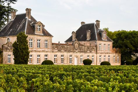 Saint-Genes-de-Lombaud