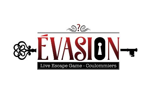 Evasion - Live escape Game, Coulommiers, France