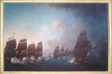 Longeville-sur-mer