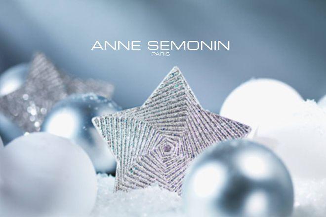 Atelier de Beaute Anne Semonin, Paris, Paris, France