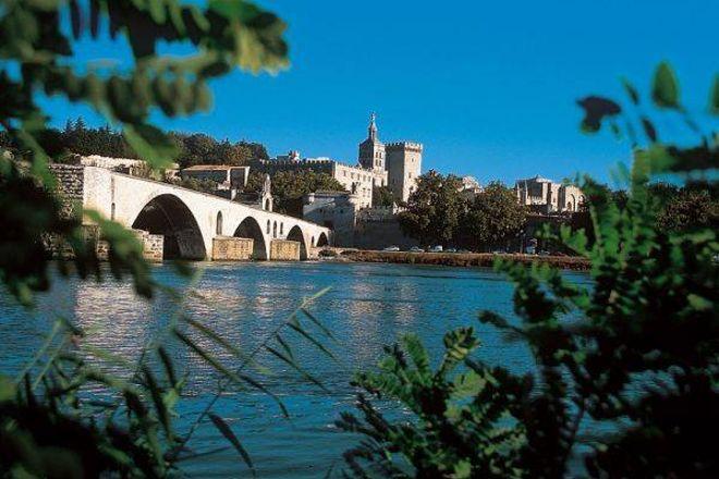 Avignon Prestige Tours, Avignon, France