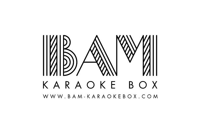 BAM Karaoke Box Parmentier, Paris, France