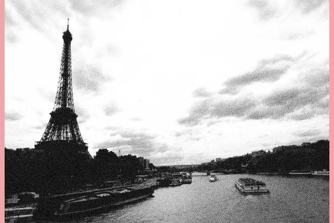 Fabulous You Paris, Paris, France