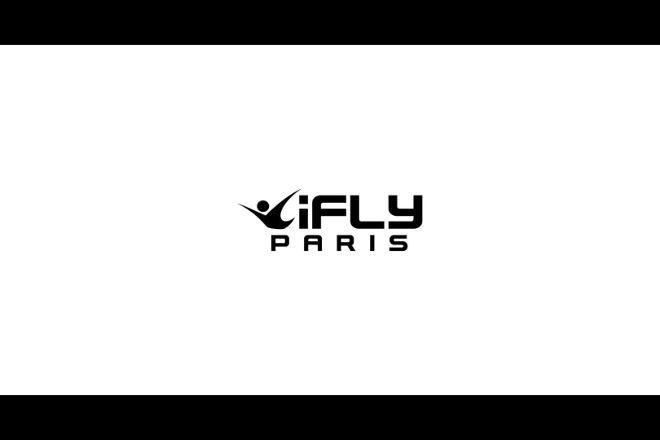 iFLY Paris, Paris, France