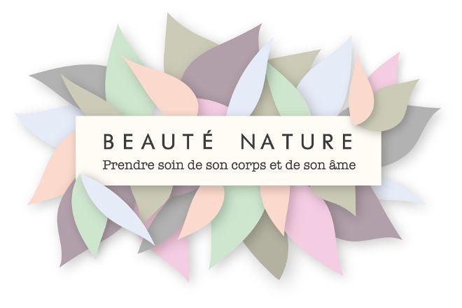 Institut de Beaute Nature et Sens, Lyon, France