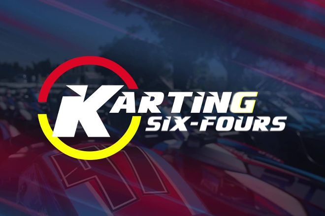 Karting Six-Fours, Six-Fours-les-Plages, France